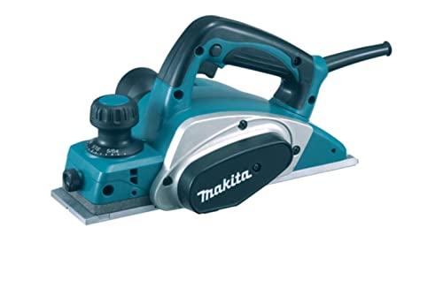 Makita KP0800 Elektrischer 620 Bild