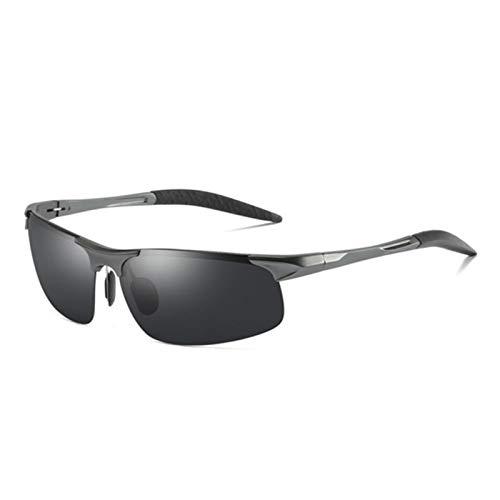 RSTT Gafas de sol polarizadas para disfrutar de gafas de sol deportivas para hombres con protección UV en el aire libre.