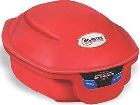 Microtek EMR2013 Digital Voltage Stabilizer 130V-300V (RED)
