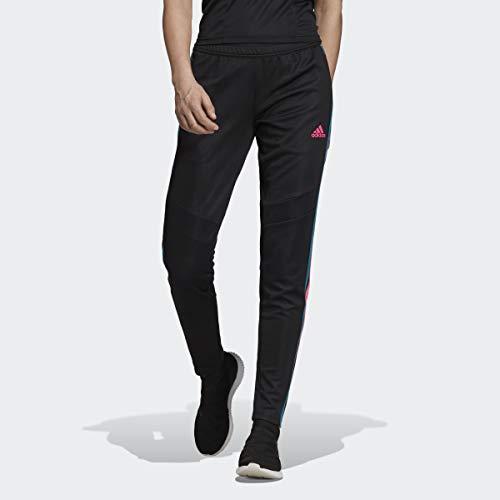 adidas Women's Tiro 19 Pants
