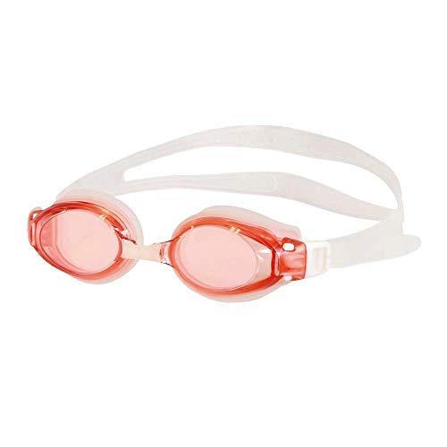 SWANS PICLA Oculos de Natacao FOX1Rosa