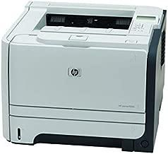 CE456A HP LJ P2055 B/W LASER PRINTER