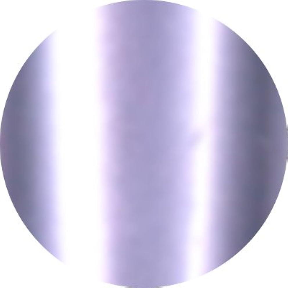 一瞬動員する織機Jewelry jel(ジュエリージェル) カラージェル 5ml<BR>メタリック MT025