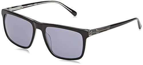 Harley Davidson Eyewear Occhiali da sole HD0929X Uomo