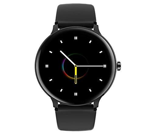 Blackview-X2 Negro - Reloj Inteligente