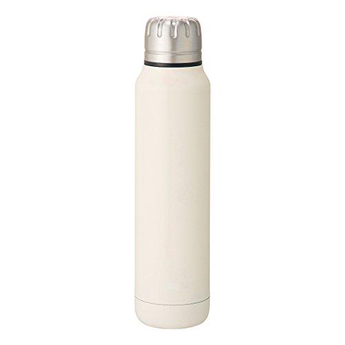 アンブレラボトル 0.3L UB15-30