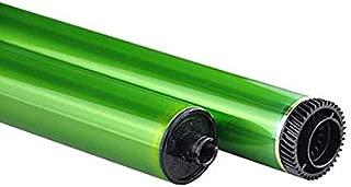 Printer Parts 5pcs. for Sharp AR MX500 MX363N MX453N MX503N AR4528U MX503U MX363U MX453U MX 500 363 OPC Drum