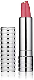 Clinique Dramatically Different Lipstick Shaping Lip Colour - 35 THINK BRONZE