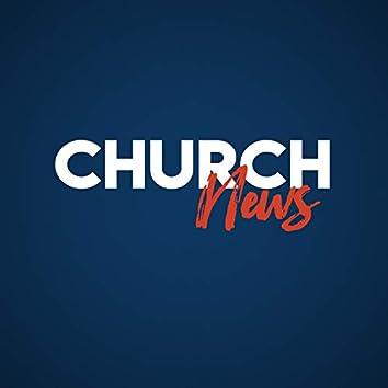 Church News (Original Motion Picture Soundtrack)