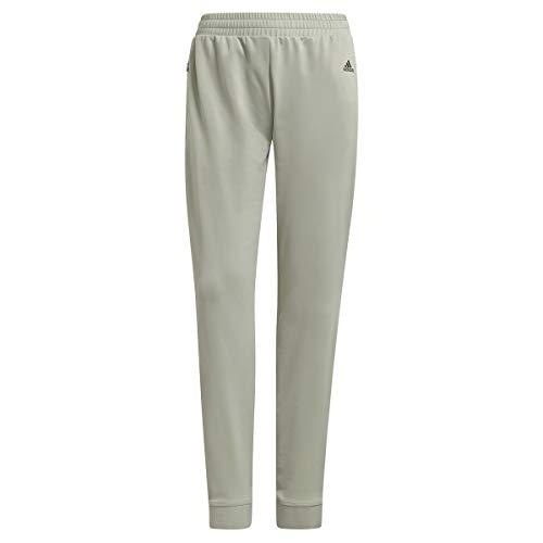 adidas Pantalón Modelo W UFORU PT Marca