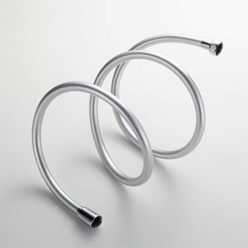 Flessibile Doccia 250 Cm Rubinetto Flessibile Tubo Flessibile In Pvc Flessibile Doccia Tubo Sanitario Accessori Per Il Bagno Tubo Dell'acqua
