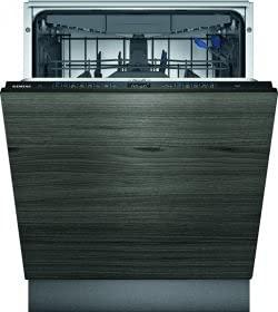 Siemens SN95EX56CE - Lavavajillas Full Integrado