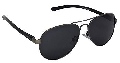 Eyelevel - Gafas de sol - para mujer