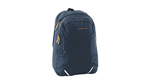 Easy Camp Hiking Razar, Blue, 1 x 1 x 1 CM, 30 Litre, 360082