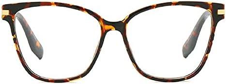 Glasses for women 2020