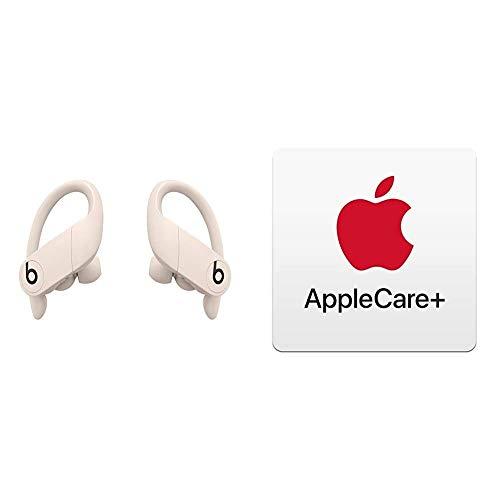 Powerbeats Pro Auriculares Totalmente Inalámbricos - Marfil con AppleCare+