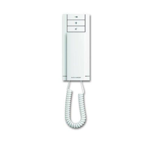 Busch-Jäger 83205 AP-624 - Telefonillo
