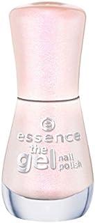 ESSENCE The Gel Nail Polish esmalte de uñas 04 Our Sweetest Day