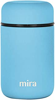 Best thermos food container Reviews