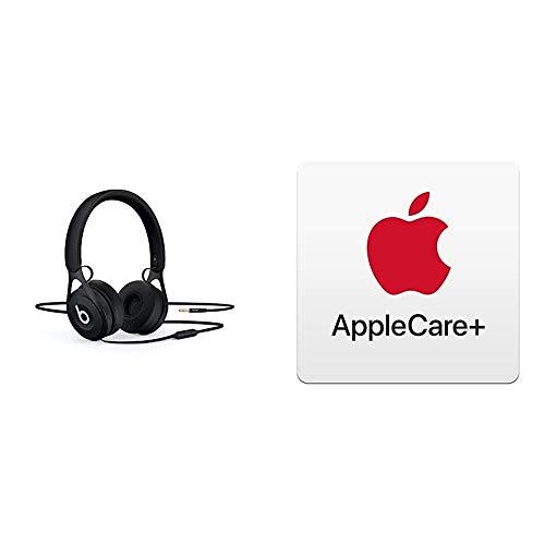 Auriculares Abiertos Beats EP - Negro con AppleCare+