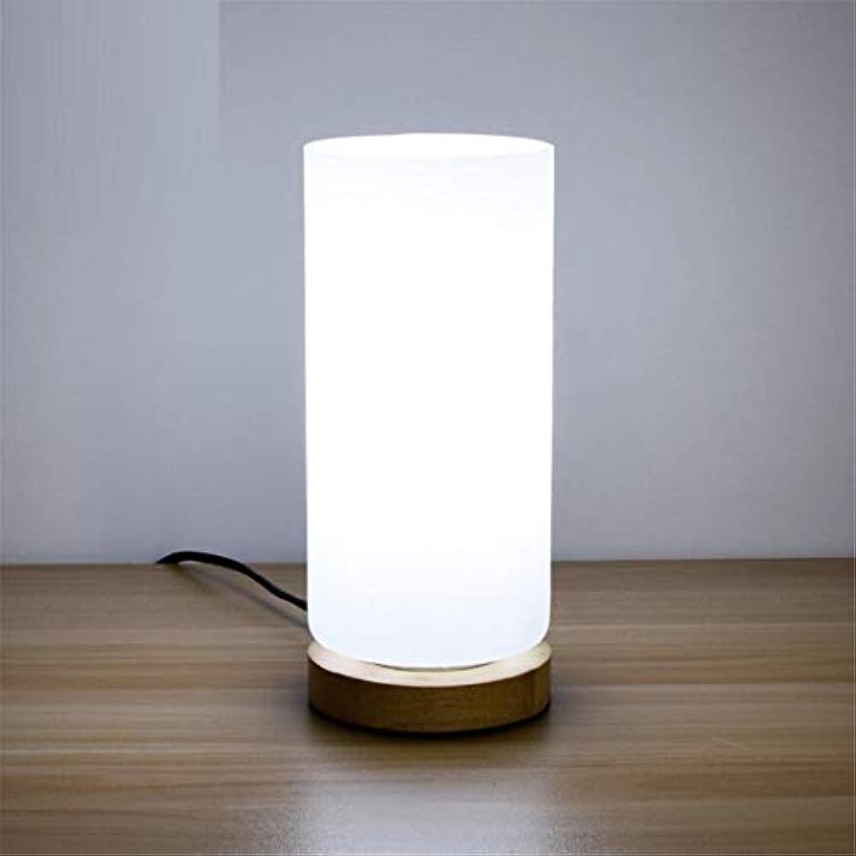 Nachtlichtkreative Tischlampe Schlafzimmer Dekoration Nordic Einfache Moderne Persnlichkeit Warm Warmes Licht Romantisches Nachtlicht Plug-In Nachttischlampe