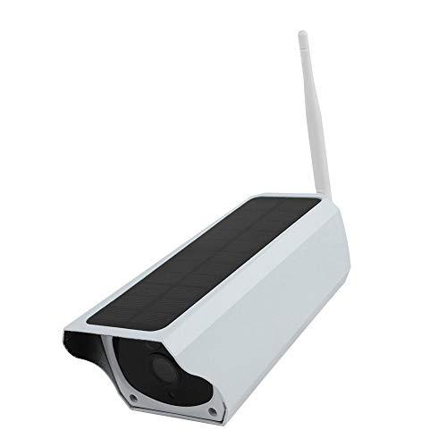 Mavis Laven Cámara de Seguridad, 200 W 1080P HD WiFi Cámara IP...