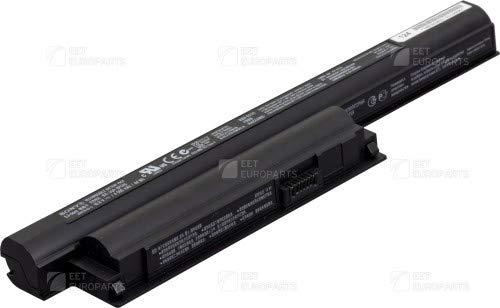 Sony VGP-BPS26(E)(W)(S), A1890841B