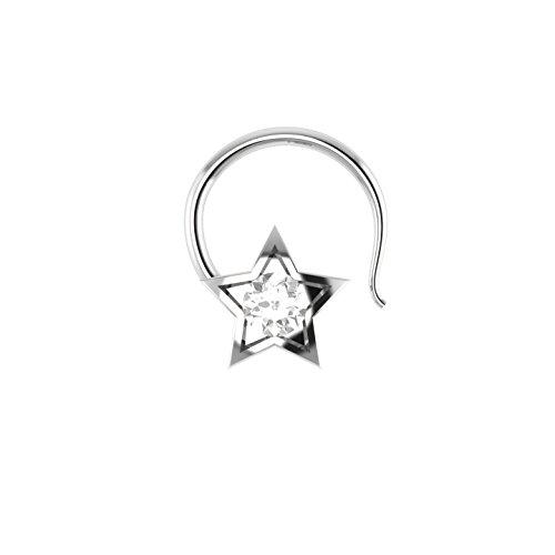Silvercartvila SCVNP523