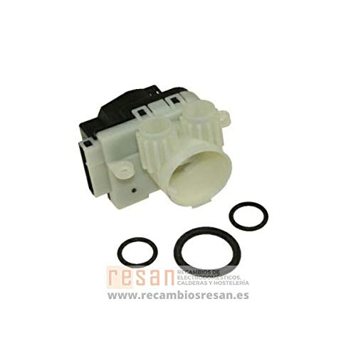 Fagor - Motor alternativo lavavajillas Edesa 1LE031PN