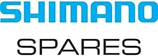 Shimano Spares 26A 0500 Parti per Bicicletta Unisex, Altro Taglia Unica