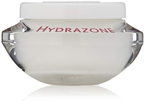 Guinot Hydrazone Peaux Déshydratées Crema hidratante - 50 ml