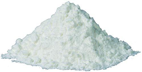 Reductor del pH para Piscinas DIAMINUS PH GR 1 KG – Formato Granulado