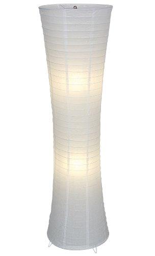 Naeve Leuchten GmbH -  Naeve Leuchten