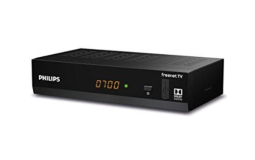 DVB-T2-ontvanger,