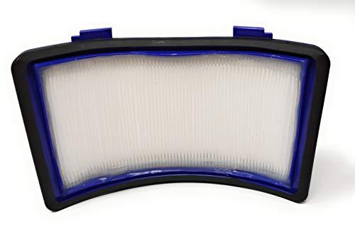 Dyson Eye 360 Filter Staubsauger Roboter 966611-01 96661101