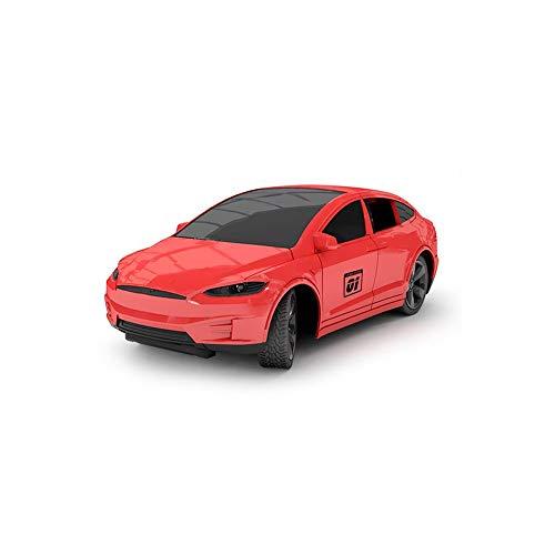 COMPATIBILE CON LEXUS NX Hybrid 4WD Luxury TELO COPRIAUTO FELPATO IMPERMEABILE ANTIGRAFFIO ANTIGRANDINE TAGLIA L 482X196X140CM COPERTURA PER AUTO CON ZIP LATERALE UNIVERSALE