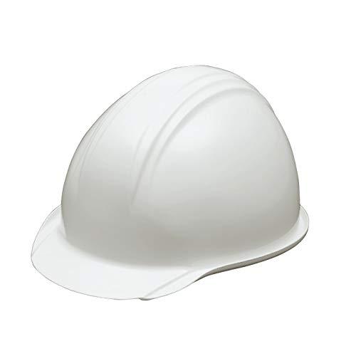 防災用ヘルメット(白)日本製 国家検定合格品 (1)