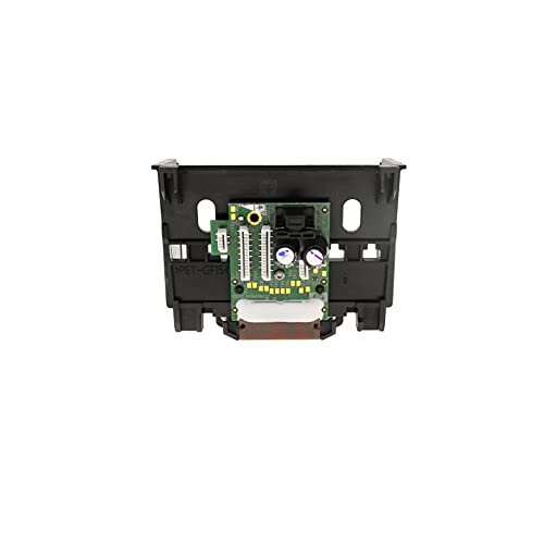 CXOAISMNMDS Reparar el Cabezal de impresión Cabeza de impresión Ajuste para HP 934 935 934XL 935XL FIT FOR OfficeJet Pro 6220 6230 6830 6812 6815 6835 Cabezal de Cabeza de Cabezal de impresión