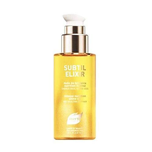 Herbal Peeling en reiniging van het gezichtsmasker, per stuk verpakt (1 x 300 ml)