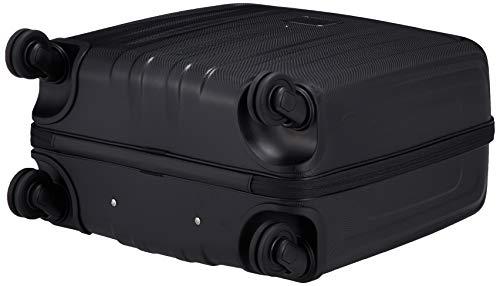 [トゥミ]スーツケース公式正規品TUMIV4コンパクト・4ウィール・ブリーフ保証付24L41.5cm2.994kgBlack