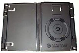 Best replacement gamecube cases Reviews