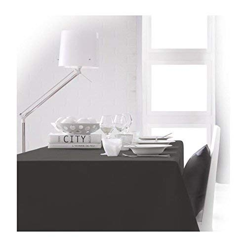 Today 256201 tafelkleed van polyester, 140 x 200 cm