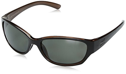 Suncloud Duet Polarized Sunglasses