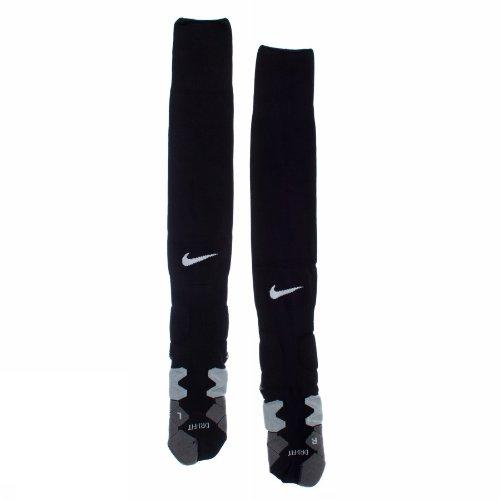 Calze Nike FC Inter Home/Away Calzettoni Gara Ufficiali Socks Calzerotti Neri