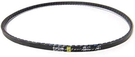lowest Ariens OEM Lawn Mower outlet online sale V-Belt Cogged discount Belt 07217100 outlet sale