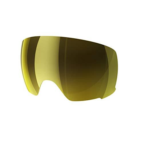 POC Orb Clarity Spare Lens Kit Tin Blue/Spektris Gold