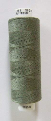 Preisvergleich Produktbild Toldi 500 m Farbe: 824 oliv