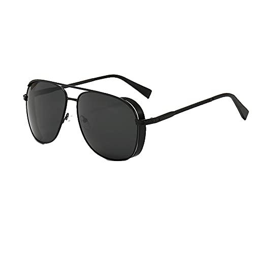 Askaypi Gafas de sol para mujer Gafas de sol de diamantes sin montura Gafas de sol con montura nueva para mujer