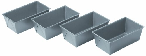 Mini Bread Pans