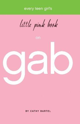 Little Pink Teens